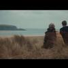 Hinterland Film