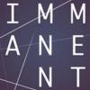 Immanent Films