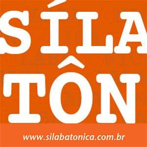 Profile picture for silabatonica