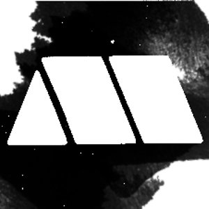Profile picture for Ambient Abuse Recordings