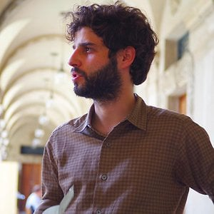 Profile picture for Pedro Miguel Cruz