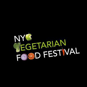 Profile picture for NYC Veg Food Fest