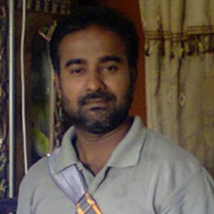 Profile picture for tariqmharis