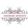 Vaughan Avocat