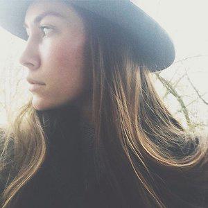 Profile picture for Aga Turowska