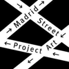 Madridstreetartproject