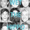 Wet The Hippo