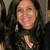 Smeeta Hirani