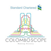 Standard Chartered Colomboscope