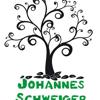 Johannes Schweiger
