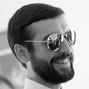 Profile picture for Marc O'Brien