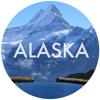 ALASKA Filmes