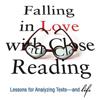 Falling in Love w Close Reading