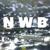 NowibuTV