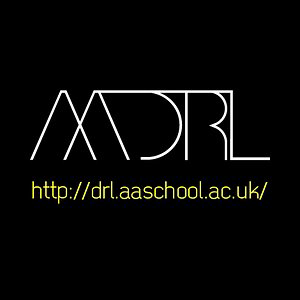 Profile picture for AADRL