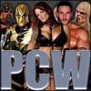 Preston City Wrestling