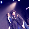 Leyya Tawil / DANCE ELIXIR