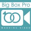 Big Box Pro Wedding Video