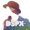 DSPX / contenido + producción