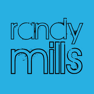 Profile picture for Randy Mills