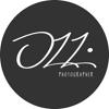 OZZ_PH