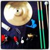 decaf percussion