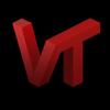 VT Production Design