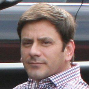 Profile picture for Matias Gutierrez