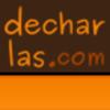 decharlas.com