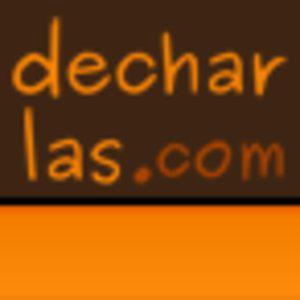 Profile picture for decharlas.com