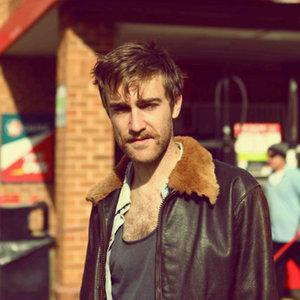 Profile picture for David Ellis