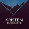 kristen turcotte