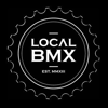 Local BMX