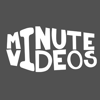 MinuteVideos.com
