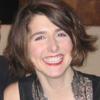 Julie Hermelin
