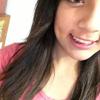 Liz Tapia