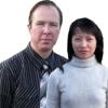 Brian & Jennifer Baulch