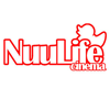 NuuLife Cinema