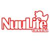 NuuLife Cinema