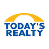 Today's Realty