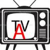 ANTROPO TV
