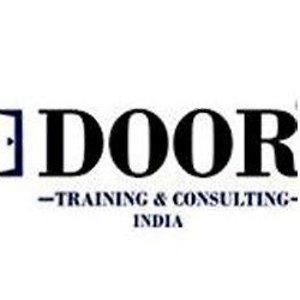 Profile picture for DOOR Training & Consulting India