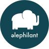 elephilant