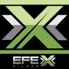 EFEX FILMES