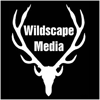 Wildscape Media