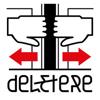 deletere
