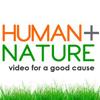 Human+Nature
