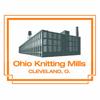 Ohio Knitting Mills