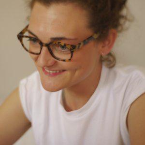 Profile picture for Joana Mateus