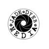 Jade Dyer Media